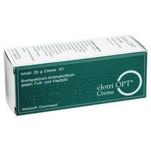 Clotri Opt Creme