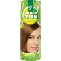 Colour Cream Cinnamon 7,38