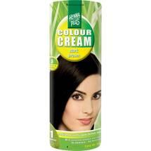 Produktbild Colour Cream Dark Brown 3