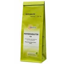 Produktbild Pfefferminz Tee Aurica