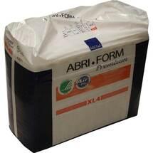 Produktbild Abri Form x-large x plus Air plus