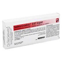 Produktbild Testes Gastreu R 41 Injekt Ampullen