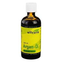 Produktbild Arganöl