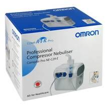 Omron C29 Compair Pro Inhalationsgerät
