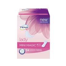 Produktbild Tena Lady mini magic Einlage