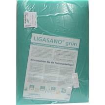 Produktbild Ligasano Das Grüne Klimagitter 2x90x190 cm