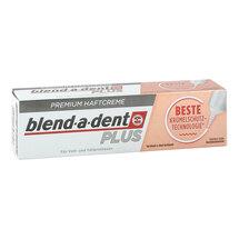 Produktbild Blend A Dent Super Haftcreme Krümelschutz