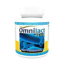 Omnilact Plus Kapseln