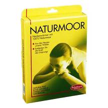 Produktbild Naturmoor Nackenwärmer