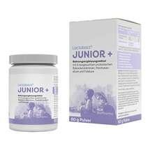 Lactobact Junior+ Pulver
