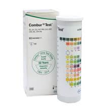 Produktbild Combur 10 Test Teststreifen