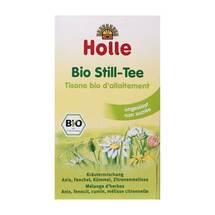 Produktbild Holle Bio Still Tee