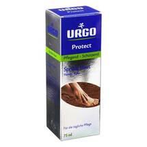Urgo Protect Hand-u.Fußcreme gegen spröde Haut
