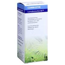 Lomabronchin NF Tropfen