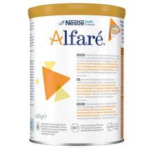 Produktbild Alfare Spezialnahrung Pulver