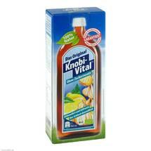 Produktbild Knobivital ohne Zuckerzusatz