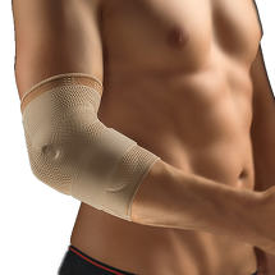 Bort Epiplus Bandage medium haut