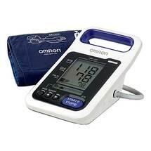 Produktbild Omron Hbp-1300-E Oberarm Blutdruckmessgerät