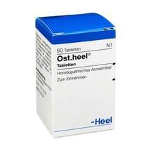 Produktbild Ost Heel Tabletten