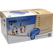Produktbild Pari Compact Junior