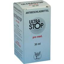 Produktbild Ultra Stop steril