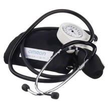 Produktbild Omron S1 Stethoskop-Blutdruckmessgerät