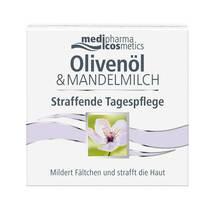 Produktbild Oliven-Mandelmilch straffende Tagespflege
