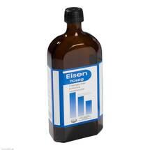 Produktbild Eisen Flüssig Berco