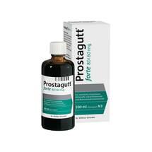 Prostagutt forte 80 / 60 mg flüssig