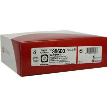 Produktbild Conform 2 Basisplatte konvex 55 mm 13 - 38 mm HR