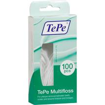 Produktbild Tepe Multifloss
