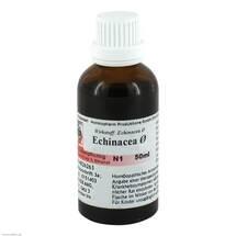 Echinacea Urtinktur
