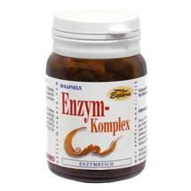 Produktbild Enzym Komplex Kapseln