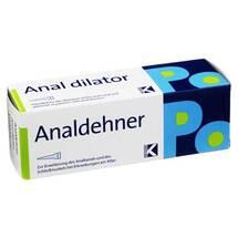 Produktbild Analdehner