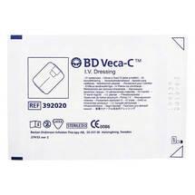 Produktbild BD Veca C Katheterfixverband