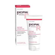 Produktbild Excipial Repair Sensitive Creme