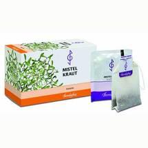 Produktbild Mistelkraut Filterbeutel