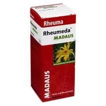 Produktbild Rheumeda Madaus Liquidum