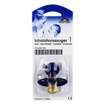 Sauger Inhalation klein 1048