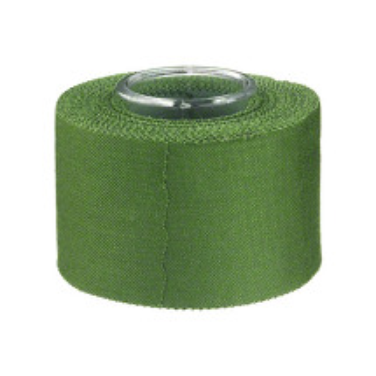 Produktbild Tape 3,8cmx10m grün