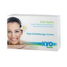 Produktbild Xyo Rapid Entfärbungscreme