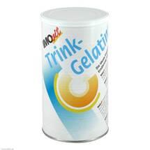 Produktbild Trinkgelatine Imovit instant