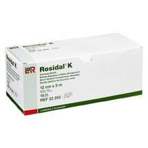 Rosidal K Binde 12cmx5m