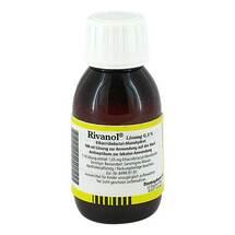 Rivanol Lösung 0,1%