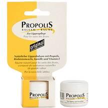 Produktbild Propolis Lippenbalsam