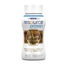 Produktbild Resource Protein Drink Kaffe