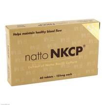 Natto Nkcp Tabletten