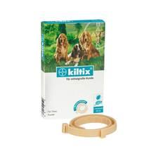 Produktbild Kiltix für mittelgroße Hunde Halsband