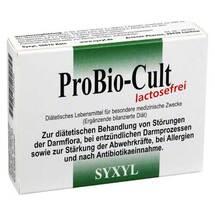 Produktbild Probio Cult Kapseln