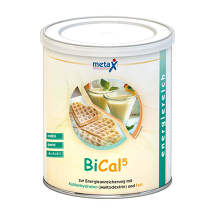 Produktbild Bical 5 Pulver